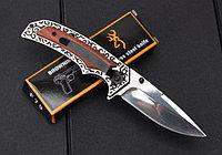 Нож F 79
