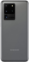Смартфон Samsung Galaxy S20 Ultra, Gray