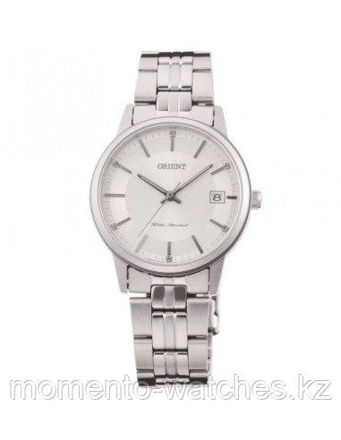 Женские часы Orient FUNG7003W0