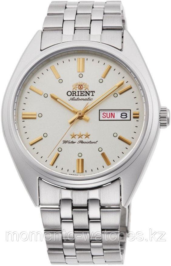 Мужские часы Orient RA-AB0E10S19B