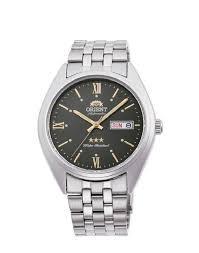 Мужские часы Orient RA-AB0E14N19B