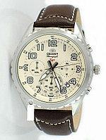 Мужские часы Orient FKV01005Y01