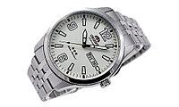 Мужские часы Orient RA-AB0008S19B