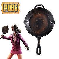Сковородка PUBG, фото 3