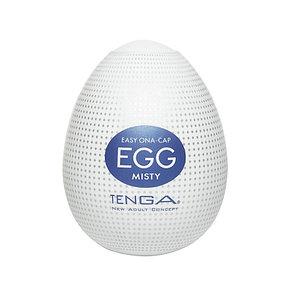 NEW-2020 !!! Яйца TENGA. EGG-009.