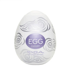 NEW-2020 !!! Яйца TENGA. EGG-010.