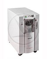 Кислородный концентратор 7F-5 Рестор™ (5 литров в минуту, 93%), фото 1