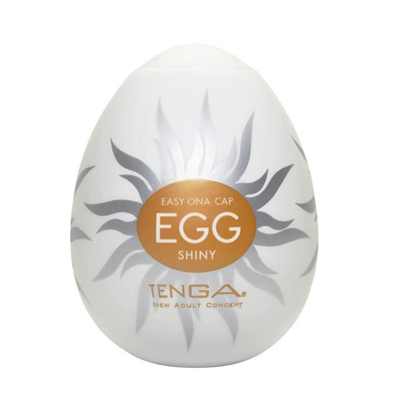 NEW-2020 !!! Яйца TENGA. EGG-011.