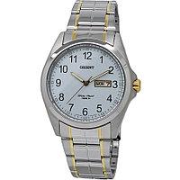 Мужские часы Orient FUG1H004W6