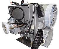 Двигатель РМЗ-640-34 л.с. Mikuni, без эл.стартера 110502600-02ЗЧ
