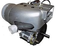 Двигатель РМЗ-640-34 л.с. Mikuni, с эл.стартером Шихлин 110502600-04ЗЧ