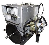 Двигатель РМЗ-640-34 л.с. К65Ж, с эл.стартером Шихлин 110502600-05ЗЧ