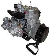 Двигатель РМЗ-551 Атака K20500600ЗЧ
