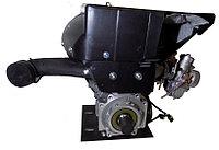 Двигатель РМЗ-500 2-х карб АВИА C40500500-16РЗЧ