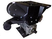 Двигатель РМЗ-500 без карб АВИА C40500500-16РБК