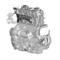 Двигатель WEBER MPE 850 NA