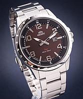 Мужские часы Orient FUNG3001T0