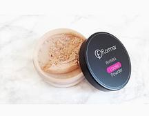 Рассыпчатая пудра Loose Powder Flormar Unice multibrand