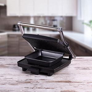 Гриль-духовка SteakMaster REDMOND RGM-M803P
