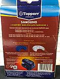 Фильтры для пылесоса Samsung SC9580, фото 2