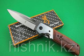 Нож Browning DA50