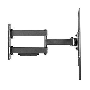 "Кронштейн Deluxe DLLPA36-443 для ТВ и мониторов, 32""-55"", фото 2"