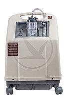 Кислородный концентратор 7F-5 Рестор™ (5 литров в минуту 93%)