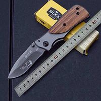 Нож Х35