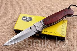 Нож складной DA 88