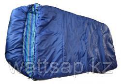 Спальный мешок-кокон для двоих