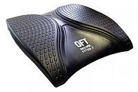 Подушка для спины AB Mat 36x30x8 см