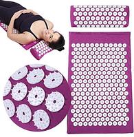 Массажные коврики, фото 1