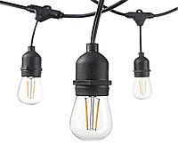 "Лампа LED для Ретро гирлянды ""Белт Лайт"", 2Вт"
