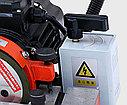 GD-3 Станок для заточки токарных инструментов (резиновый диск), фото 3