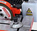 GD-3 Станок для заточки токарных инструментов (резиновый диск), фото 4