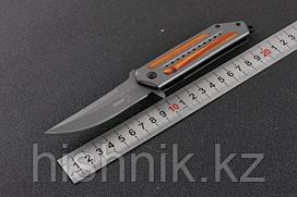 Нож складной DA 15