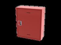 Шкаф пожарный для рукава - ШПК-310 (540х650х230)
