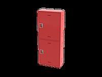 Шкаф пожарный для рукава - ШПК-320 (540х1300х230)