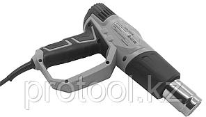 Строительный фен ФЭ-2000К Ресанта, фото 2