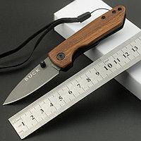 Нож складной DA 110