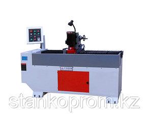 Точильный станок GD-1500 (с электромагнитной плитой)