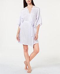 Linea Donatella женский халат 2000000370286