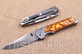 Нож DA87