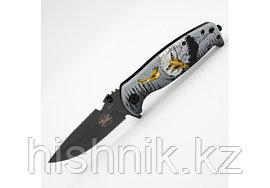 Нож DA15