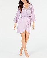 Linea Donatella женский халат 2000000370255