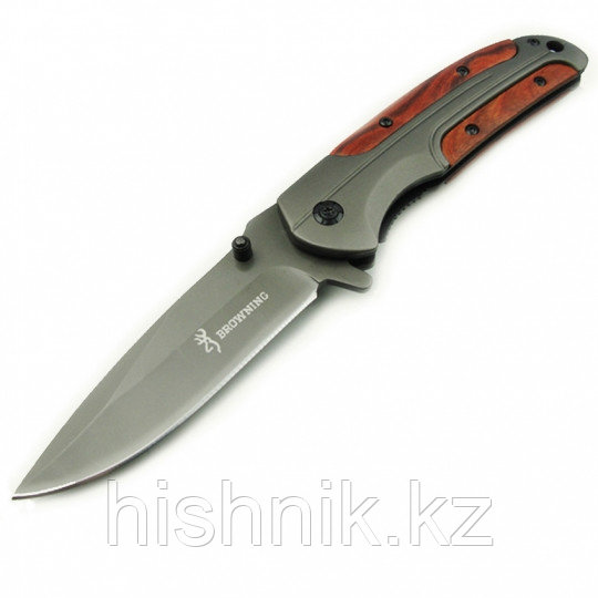 Нож DA 43