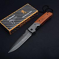 Нож DA52