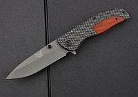 Нож F71