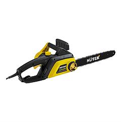 Пила цепная электрическая Huter ELS-2200P