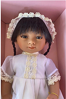 Селия невеста, 34 см (Carmen Gonzalez, Испания)